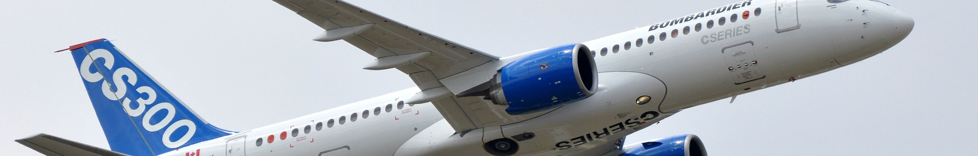 Bombardier,_BD-500_CSeries_CS300,_C-FFDK_(18777967098)